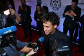 Neymar đổi kiểu tóc sau khi chia tay người yêu