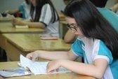 Toàn cảnh mức thu học phí năm học mới tại TPHCM