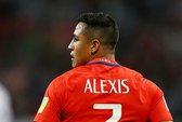 PSG đàm phán mua Sanchez, Liverpool đón tân binh thứ 3