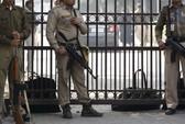 Ấn Độ: Giam giữ, cưỡng hiếp phụ nữ nước ngoài suốt nửa năm