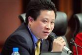 Hà Văn Thắm chuẩn bị hầu tòa