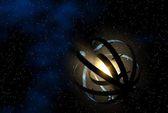 Bí ẩn sự sống ngoài Trái đất (*): Thực hư người ngoài hành tinh