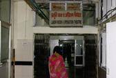 Bị cưỡng hiếp, bé gái 10 tuổi được tòa cho phá thai