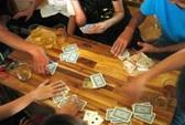 Khởi tố vụ đánh bạc, bí thư phường nhảy lầu 3 hòng trốn thoát