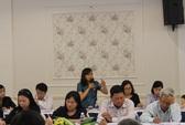 Băn khoăn với BHXH cho lao động nước ngoài
