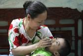 Trẻ viêm mũi dị ứng, khó trị