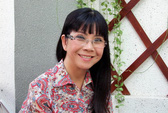 Vì lý do tế nhị, Ánh Tuyết hủy đêm nhạc tưởng nhớ Nguyễn Ánh 9