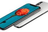 iPhone X xách tay có thể lên đến 70 triệu đồng khi về Việt Nam?