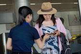 Đi du lịch cần biết quy tắc ứng xử