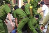 Đề nghị truy tố học viên cao học tham gia bắt cóc đòi 300.000 USD
