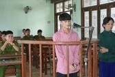 Trốn nghĩa vụ, 2 thanh niên cùng lãnh 6 tháng tù