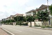 Vụ 6 biệt thự ở Lào Cai: Cần công khai, minh bạch thông tin