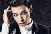 Hút cần sa, ca sĩ T.O.P (Big Bang) bị trục xuất khỏi quân đội