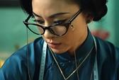 Ngô Thanh Vân kể khổ làm phim