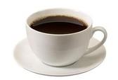 Cà phê nhiều tác dụng