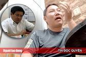 Phường Nguyễn Thái Bình lên tiếng vụ cán bộ