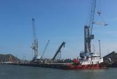 TTCP thanh tra toàn diện việc cổ phần hoá Cảng Quy Nhơn