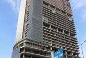 VAMC thu giữ tài sản bảo đảm của Công ty Sài Gòn One Tower