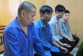 VKS yêu cầu tăng hình phạt tài xế giết người