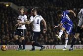 Chelsea - Tottenham: Đại chiến 3 trong 1