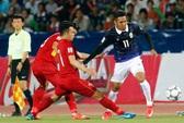 BXH FIFA tháng 9: Tăng 4 bậc, Việt Nam qua mặt Thái Lan