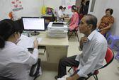 Áp dụng mức lương mới trong thanh toán khám chữa bệnh BHYT