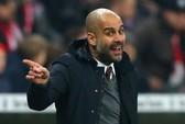 Guardiola không tin Mourinho từ bỏ mục tiêu tốp 4