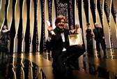 """Phim hài của Thụy Điển thắng """"Cành cọ vàng"""""""