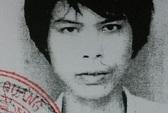 Giết người, can phạm Quảng Ninh bỏ trốn đã 28 năm