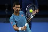 Xem Serena, Djokovic lấy lại uy danh