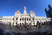 Premium Clycling Vĩnh Long mở màn thuận lợi ở HTV Cup 2017