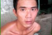 Bắt đối tượng buôn bán ma túy ở Phú Quốc