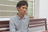 Giết người tình, dùng xe máy chở từ TP HCM về Bà Rịa-Vũng Tàu phi tang