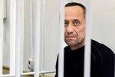 """Nga: """"Người sói"""" thừa nhận giết 81 phụ nữ"""