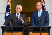 Úc siết quy định thị thực lao động nước ngoài