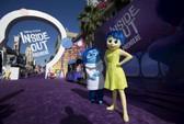 """Disney bị kiện đánh cắp ý tưởng phim """"Inside Out"""""""