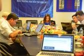 Trực tuyến: Giải đáp thắc mắc về thi, tuyển sinh 2017