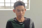 Bạn gái bị cướp hiếp dâm, thanh niên đưa 800.000 đồng xin giải thoát