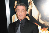"""Rambo"" Sylvester Stallone kiện hãng phim ""tham lam"""