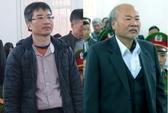 Bố con Giang Kim Đạt kháng cáo vì cho rằng bản án quá nặng