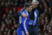 Mourinho khó cản bước Chelsea