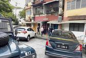 Malaysia: Người phụ nữ Việt Nam tử vong với khẩu súng trong tay