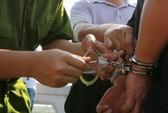 Bắt tạm giam 3 cán bộ xã ở Quảng Ninh
