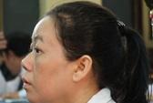 Thói quen kỳ lạ của bà trùm ma túy ở Sài Gòn