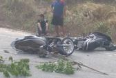 Thêm một người tử vong trong vụ tai nạn ở Phú Quốc
