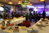 Bếp chính Điện Kremlin tham gia lễ hội ẩm thực Hội An