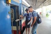 1.000 vé giá 10.000 đồng tuyến Nha Trang - Huế