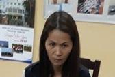 Bí mật của người phụ nữ la cà quán xá ở Vũng Tàu