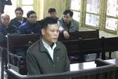 Ông Chấn vắng mặt tại toà xử người gây oan sai