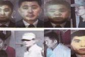 Vụ Kim Jong-nam: Interpol ra thông báo đỏ về 4 nghi phạm Triều Tiên
